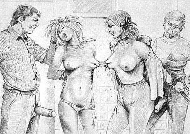Diseases involving anal sex