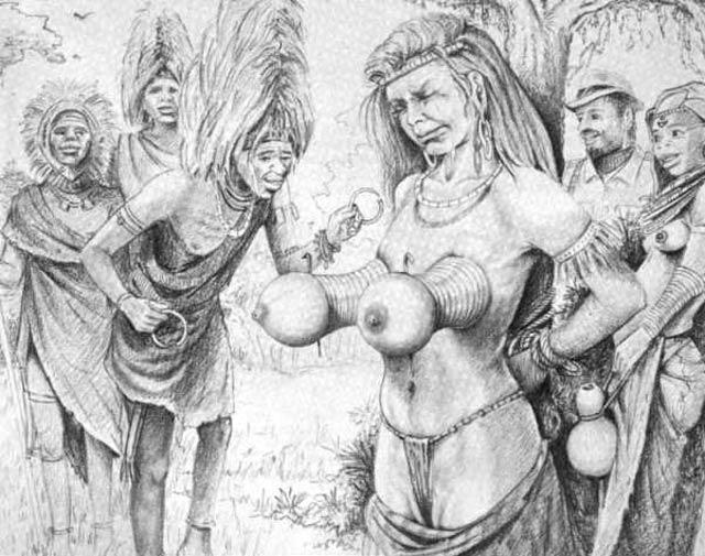 Lezdom punishment and pleasure 4